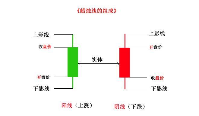 step3_10_01