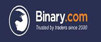 Binary.com二元期權