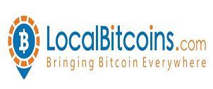 虛擬貨幣交易所