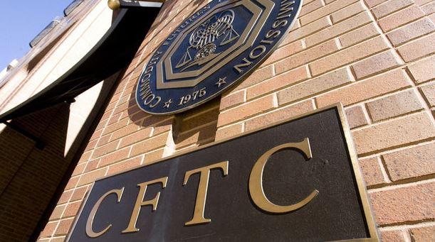 美國CFTC