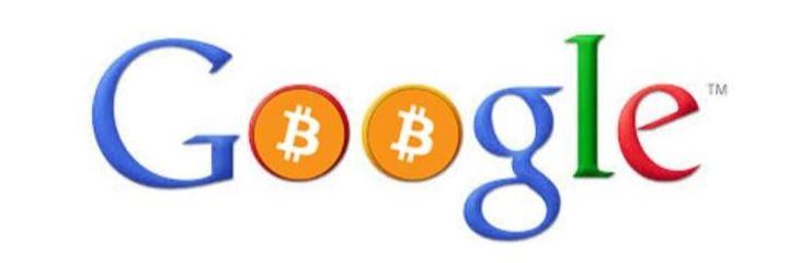 谷歌解除加密廣告禁令