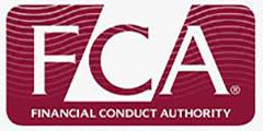 英國FCA