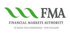 新西蘭FMA