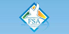 塞舌爾FSA