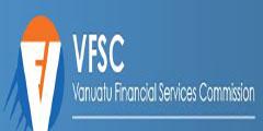 瓦努阿圖VFSC