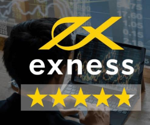 全球領先的外匯市場經紀商EXNESS