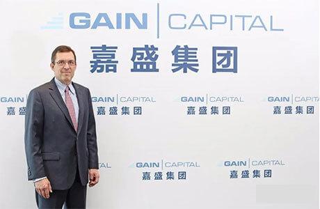 嘉盛集團被FCStone收購,對台灣用戶有影響嗎