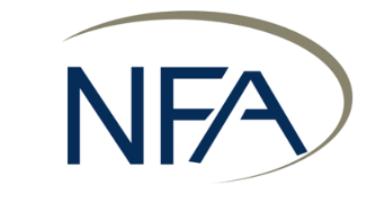 外匯經紀商/外匯平臺監管機構美國全國期貨協會(NFA)