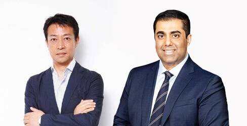 外汇交易商ThinkMarkets智汇获得日本监管牌照